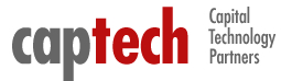 CapTech Capital Technology Partners