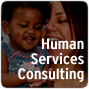 Human Services Consulting