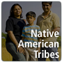 American Native Tribes